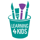 Learning 4 Kids
