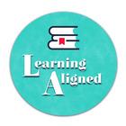 Learning Aligned