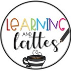 Learning and Lattes- Ashleigh