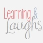 Learning and Laughs
