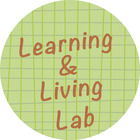 Learning and Living Lab