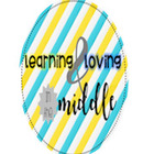 Learning and Loving in the Middle