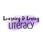 Learning and Loving Literacy