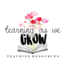 Learning as We Grow