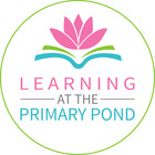 Learning At The Primary Pond - Alison