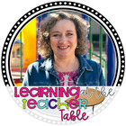 Learning at the Teacher Table