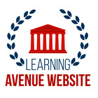Learning Avenue Store