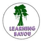 Learning Bayou