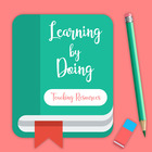 Learning by Doing by KS
