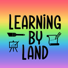 Learning by Land