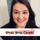 Learning by the Lakeside