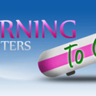 Learning Centers to Go
