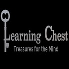Learning Chest