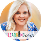 Learning Cove