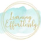 Learning Effortlessly