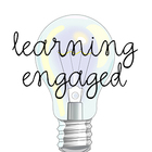 Learning Engaged