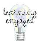 Learning Engaged