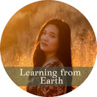 Learning from Earth