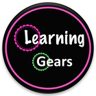 Learning Gears