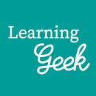 Learning Geek