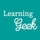 Learning Geek