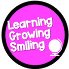 Learning Growing Smiling