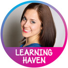 Learning Haven