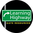 Learning Highway