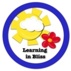 Learning in Bliss
