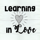 Learning in Love