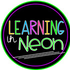 Learning in Neon
