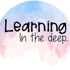 Learning in the Deep