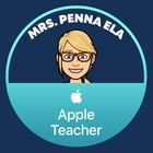 Learning in the Middle