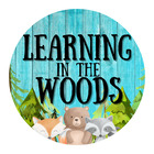 Learning in the Woods