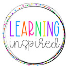 Learning Inspired