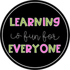 Learning Is Fun For Everyone