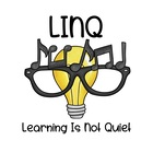 Learning is not Quiet
