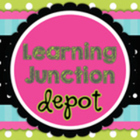 Learning Junction