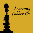 Learning Ladder Co