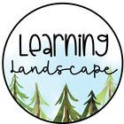 Learning Landscape