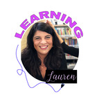 Learning Lauren