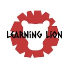 Learning Lion