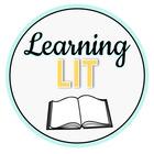 Learning Lit