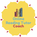 Learning Literacy and Family