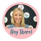 Learning Littles