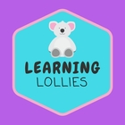 Learning Lollies