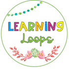 Learning Loops