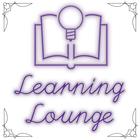 Learning Lounge