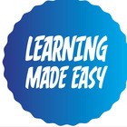Learning Made Easy