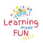 Learning Made Fun Store